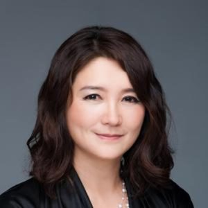 Photo of Dr. Suk-Young Kim