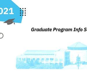 Graphic of York U campus